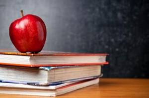 Utbildningsmaterial Om Barnkonventionen Barns Rättigheter